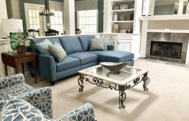 Roberta Frank Designs Inc.