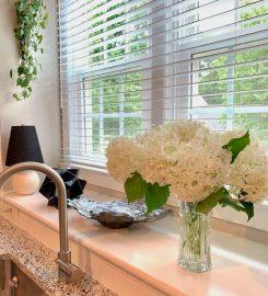 Interiors by Deborah Beaman LLC