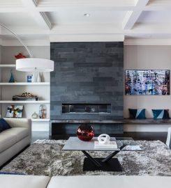 Couture Haus Interior Design